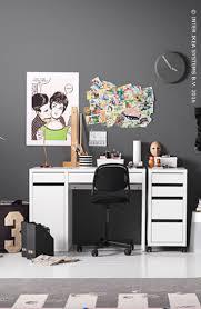 Chaise Design Transparente Pas Cher by Chaise Chaise Transparente But Likable Chaise Transparente Pas