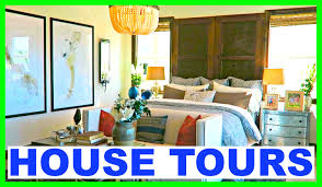california house tours vs texas houses apriljustintv youtube