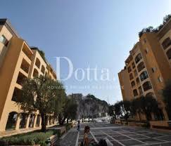 chambre immobili鑽e monaco apartments for rent in monaco monte carlo chambre immobilière