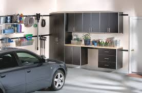 reclaim your garage from clutter boston closet
