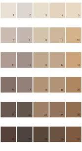 pratt and lambert paint colors calibrated palette 26 house