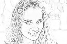 pencil sketch camera 0 3 0 download apk for android aptoide