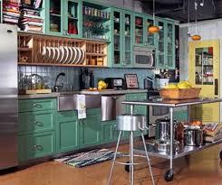 wall kitchen ideas one wall kitchen designs ideas smith design