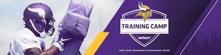 Minnesota Joint Travel Regulations images Verizon vikings training camp faq minnesota vikings