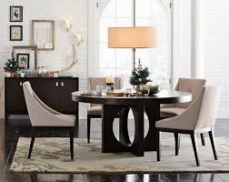 Oak Dining Room Table And 6 Chairs Luxury Italian Handcrafted Furniture Luxury Dining Tables Uk Luxe