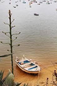 cuisine et voyage escapade au portugal que voir en algarve algarve portugal and