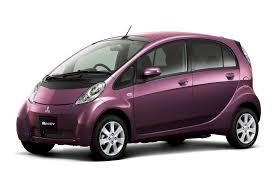mitsubishi electric car 2015 mitsubishi i miev electric car wallpaper 3 carstuneup