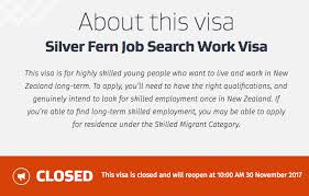 silver fern visa in new zealand for filipinos u2022 flipping choices