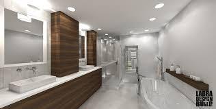 designer master bathrooms modern master bathroom design labra design build