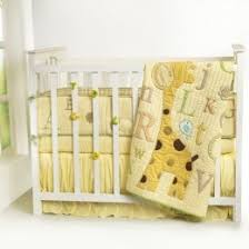 baby baby u0026 toddler bedding neutral bedding collections my