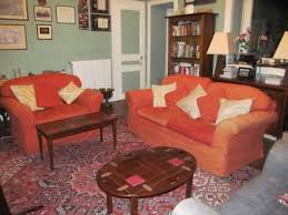 chambre d hote sauveur chateau de beaulieu chambre d hôtes à sauveur le vicomte