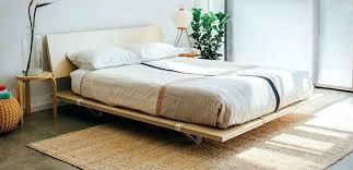 Bed Frame Craigslist Floyd Platform Bed Platform Bed 2 Floyd Platform Bed Craigslist