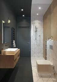 bathroom design gallery bathroom ideas photo gallery a valley bathroom remodel small