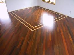 wood flooring cheap flooring ideas