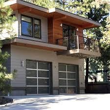 building a garage apartment rv garage with apartment above home desain 2018