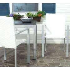 Patio Chaise Lounge Chair White Patio Lounge Chairs U2013 Peerpower Co