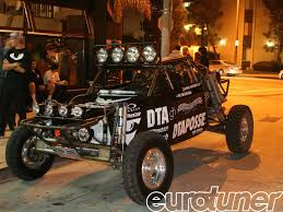 baja 1000 buggy rafael navarro iv hopes to clinch score desert series lites class