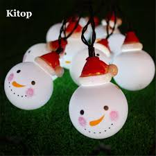 Solar Powered Christmas Tree Lights by Online Get Cheap Outdoor White Christmas Tree Aliexpress Com