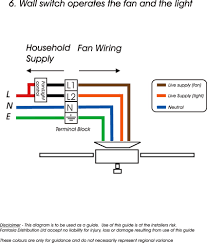 kitchen alluring wiring diagram ceiling fan light way switch