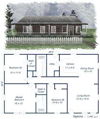 house building plans and prices best 25 metal house kits ideas on metal building home