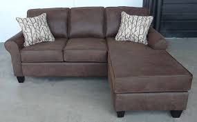 flip sofa with reversible chaise and queen sofa bed