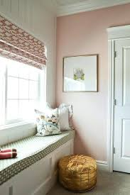 home interiors and gifts catalog teenage bedroom paint colors angelic for the paint color girls room