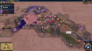 civilization 6 deity level playthrough u2013 poland u2013 religious