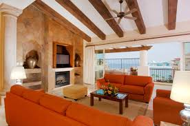 3 bedroom suites in orlando fl bedroom three bedroom suites orlando fl three bedroom suites