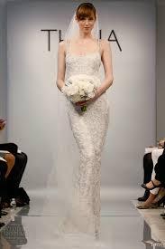 theia wedding dresses theia 2014 wedding dresses wedding inspirasi
