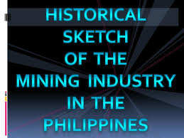 the philippine mining powerpoint