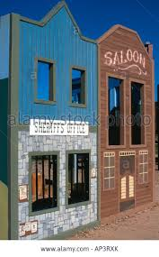 81 best saloon facade images on pinterest facades western