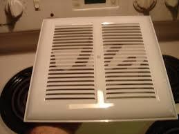 bathroom exhaust fan cover simple home design ideas academiaeb com
