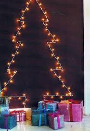 2013 Christmas Wall Lights Christmas Tree Wall Lights Creative