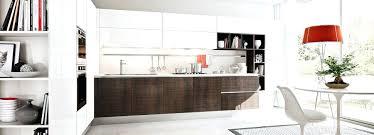 kitchen cabinets brooklyn ny kitchen cabinets brooklyn weissman kitchen cabinets brooklyn