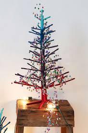 97 best garland images on pinterest christmas ideas garlands