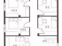 Bed Position Feng Shui Feng Shui Bedroom Directions Lucky Rules Gray Drum Pendant