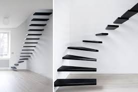 amazing modern staircases you need in your home 20 photos