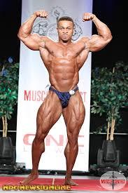 richard herrera bodybuilder hgh blog all posts tagged bodybuilding competition
