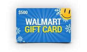 gift card offers walmart gift card offers
