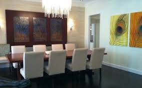 Crystal Chandelier For Dining Room by Dining Room Chandeliers Archives Small Crystal Chandeliers