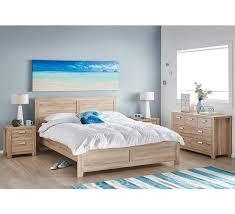 fantastic furniture bedroom packages havana queen bed queen beds beds bedroom mattresses