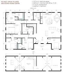 shed house floor plans modern house plans shed plan company outdoor jetson green designs
