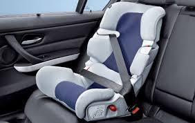 bmw car seat bmw car seat