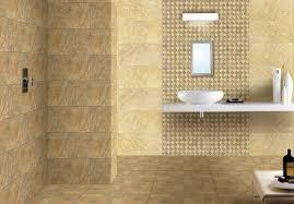 Bathroom Tile Ideas 2013 Best 80 Ceramic Tile Castle Ideas Decorating Design Of Brilliant