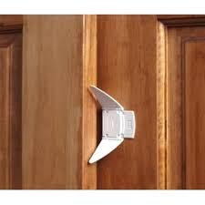 Closet Door Stopper Child Safety Locks For Sliding Door Islademargarita Info