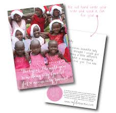 christmas gift ideas that give back rafiki mwema
