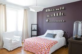 chambre violet aubergine deco chambre aubergine et blanche chaios com