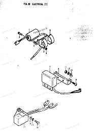 1995 honda trx 300 wiring diagram wiring diagrams
