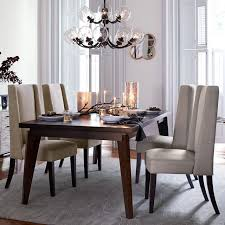 Beautiful West Elm Dining Room Images Interior Design Ideas - West elm emmerson industrial expandable dining table