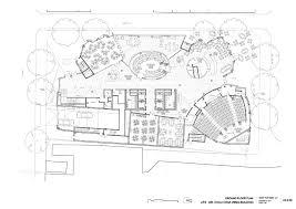 opera house floor plan tips home design sydney opera house floor plans